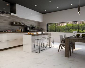 Direct Real - Novostavba,najväčší apartmán 3 izbový -Súľovské vrchy