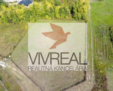 VIV Real predaj stavebného pozemku v lokalite Heinola Piešťany