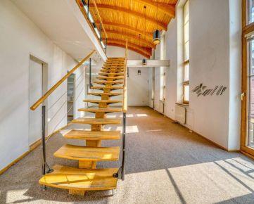 Komerčné priestory na prenájom, plocha 130 m2, ulica Okružná, Prešov