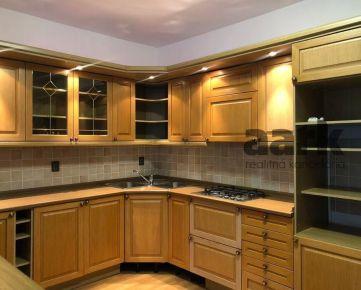 AARK: Rodinný dom vhodný pre robotníkov, Komenského, Trnava