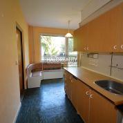 4-izb. byt 84m2, pôvodný stav