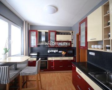 HALO REALITY - Predaj, jednoizbový byt Košice Západ - Terasa, pri Spoločenskom pavilóne - ZNÍŽENÁ CENA