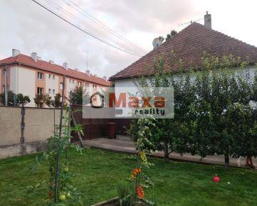 Zľava - Rodinný dom v Senici