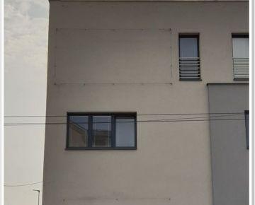 ID 2592  Prenájom: reklamné plochy, Žilina