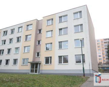 Predaj 5i byt 91m +7m loggia v nízkopodlažnom dome vo vyhľadávanej lokalite