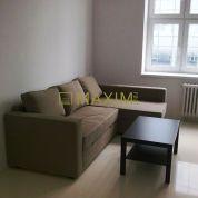 3-izb. byt 110m2, čiastočná rekonštrukcia