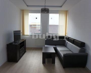 Prenájom 3 izbový byt 80m2 Žilina centrum