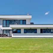 Rodinný dom 165m2, novostavba