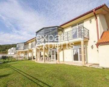 Výnimočný, slnečný 5i dom, 200m2, zariadený, parkovanie, krásny výhľad
