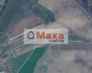 Orná pôda 28429 m2 Poprad, k. ú. Stráže pod Tatrami
