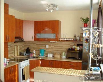 VIVAREAL* VHODNÝ AKO INVESTÍCIA ! prerobený 1 izb. byt, výmera 30m2, J.G. Tajovského, Trnava