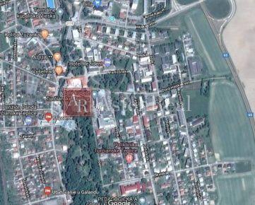 Súrne hľadám 2. alebo 3. izbový byt v Turčianskych Tepliciach HOTOVOSŤ