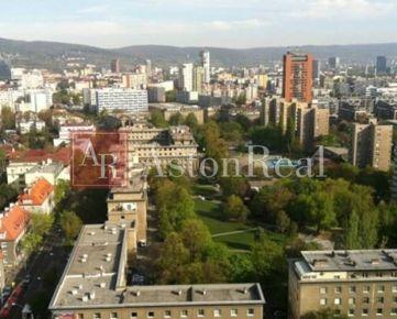 Hľadám pre klienta 1-izbový byt v Bratislave - Ružinov