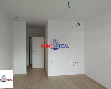 1 izb. byt, Zuzany Chalupovej, 4 poschodie, Slnečnice