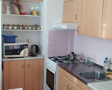 Prenájom 4i bytu v Prešove na Sídlisku III