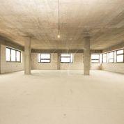 Kancelárie, administratívne priestory 150m2, novostavba
