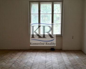 Bytový dom na PREDAJ, TRENČÍN-centrum, 599.000,- €