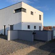 Rodinný dom 148m2, novostavba