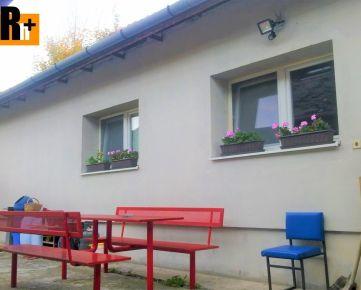 Iný objekt na predaj Trenčín centrum gen. M. R. Štefánika - TOP ponuka