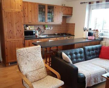 D+V real ponúka na predaj: 2 izbový byt, Staromlynská ulica, Bratislava II, Podunajské Biskupice, balkón, garáž, novostavba