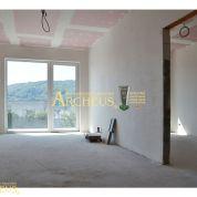 2-izb. byt 66m2, novostavba