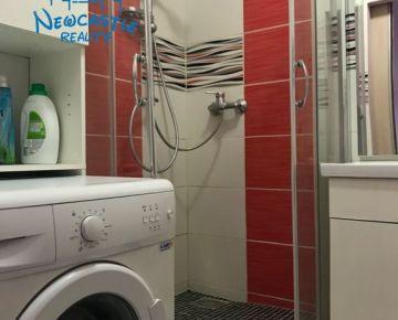 3 izbový byt na predaj v skvelej lokalite Nitra Párovce