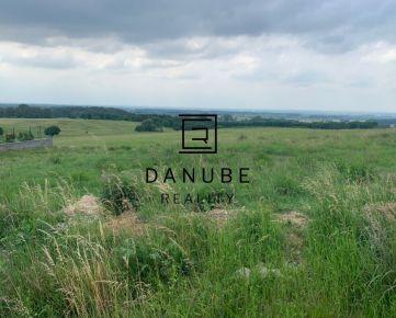 Predaj samostatné pozemky o výmere 727 m2 a 734 m2 Bratislava – okres Malacky – Stupava.