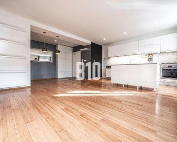 VAJNORSKÁ- Slnečný 3 izbový byt v obľúbenej lokalite