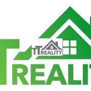 Pozemok pre rodinné domy 751m2