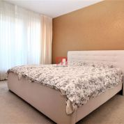 2-izb. byt 72m2, novostavba
