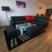 3-izb. byt 98m2, novostavba