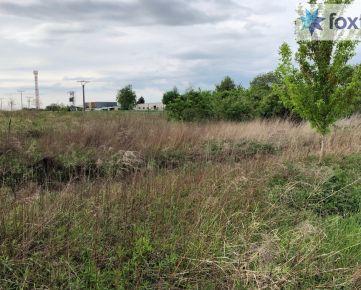 Pozemok pre výstavbu RD, Čunovo, Dolné kostolné polia, 1000m2