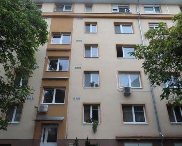 2 izbový byt Dunajská Streda, Kukučínova 1213/5