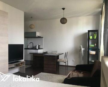 NOVOSTAVBA 1,5-izb.byt na Nejedlého ulici, Bratislava GARÁŽOVÉ STÁTIE v cene