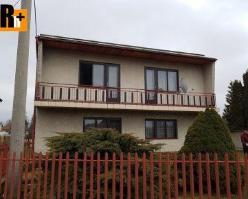Rodinný dom na predaj Turčianske Teplice - TOP ponuka