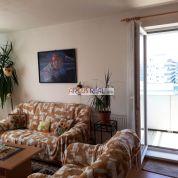 3-izb. byt 83m2, novostavba