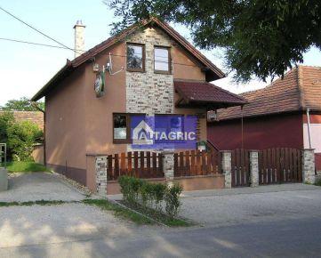 2388 – Na predaj novostavba zabehnutej reštaurácie - Komárom - Maďarsko