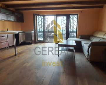 Predaj celoročne obývateľnej chaty Vinne, časť Vinianka