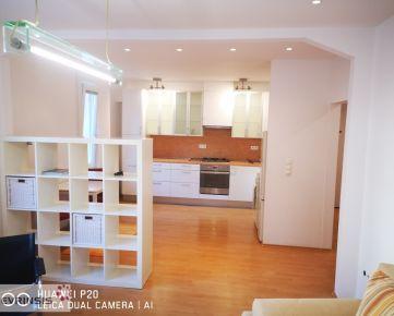 Príjemný 1 izbový byt v blízkosti Štrkoveckého jazera.