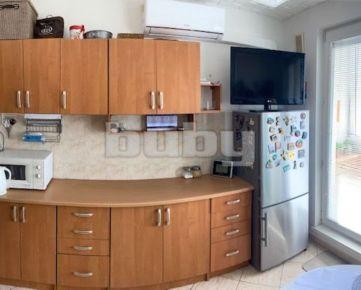 Predaj 1 izb byt 35 m2, Žilina