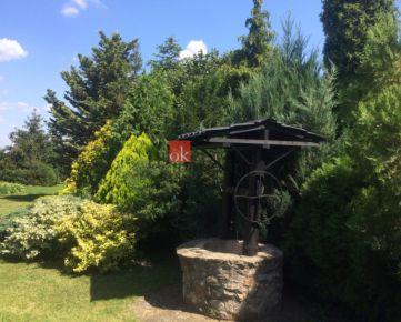 Lukratívny stavebný pozemok Senec na predaj, lokalita Tureň