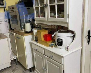 BV REAL Na predaj 2 izbový byt 40 m2 Žiar nad Hronom FM1129