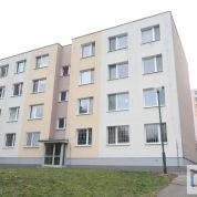 5-izb. byt 98m2, čiastočná rekonštrukcia
