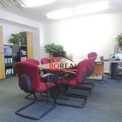 Kancelárie, administratívne priestory 63m2, kompletná rekonštrukcia