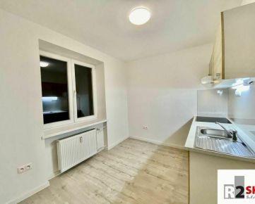‼️ ✳️ Predáme tehlový byt 1+1, Žilina - centrum. ✳️ !!