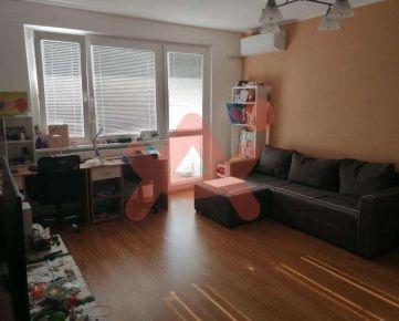 Predám slnečný byt v lokalite Bratislava (ID: 102782)