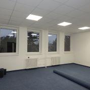 Kancelárie, administratívne priestory 56m2, kompletná rekonštrukcia