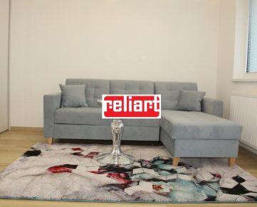 Reliart»Blumentálska:Na predaj nový 1,5i byt v Steine/eng.text inside