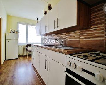 HALO REALITY - Predaj, štvorizbový byt Banská Bystrica, Fončorda, Mládežnícka - EXKLUZÍVNE HALO REALITY