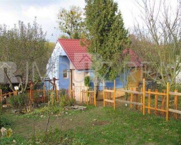 8611, 4 izbový dom, Košice – okolie, Košické Olšany